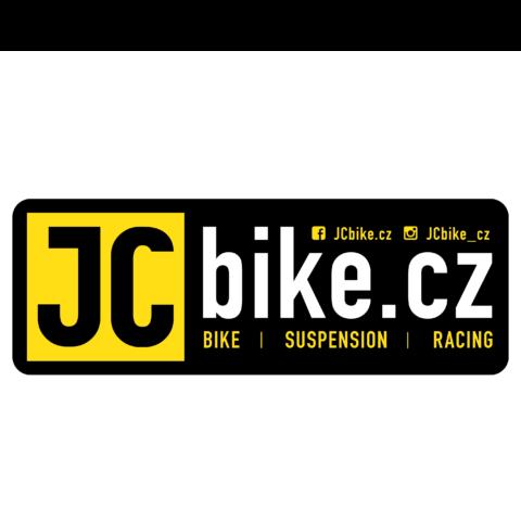 JC_bike