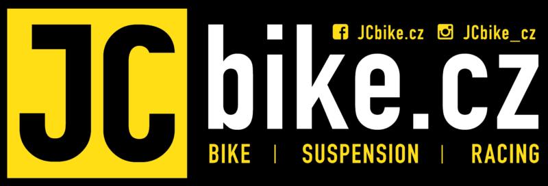 JC_bike1