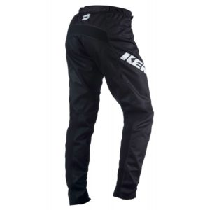 Kenny Elite BMX Pants