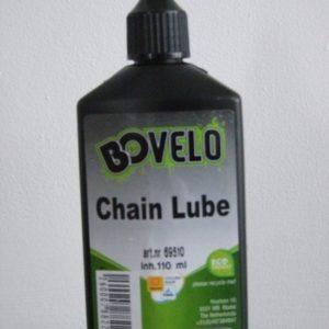 BO Velo Chain Lube 110ML