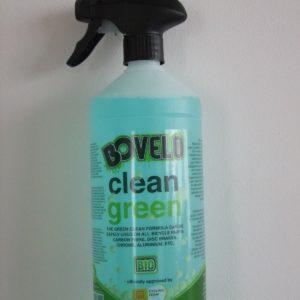 BO Velo Clean Green 1L