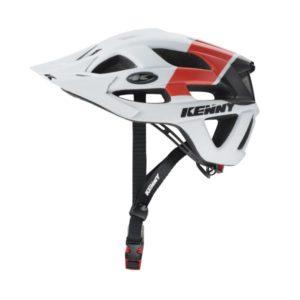 Helma Kenny K2 L/XL