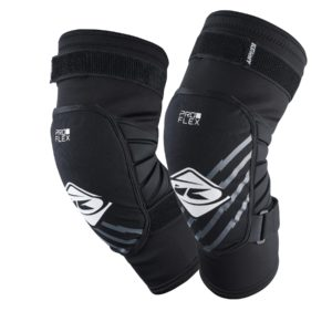 Kenny ProFlex Knee Guards velikost L
