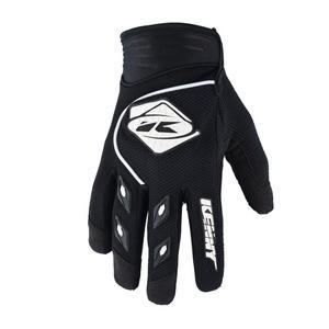 Kenny Track Gloves velikost 8
