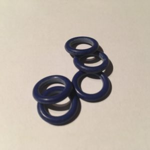 O Ring PU 9,19 x 2,62