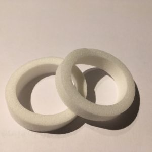 Foam Ring 34mm