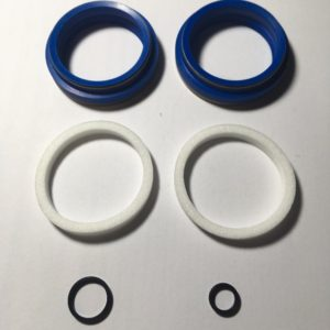 WSS Dust Seal Kit 36mm