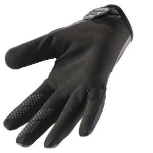 Kenny Brave gloves