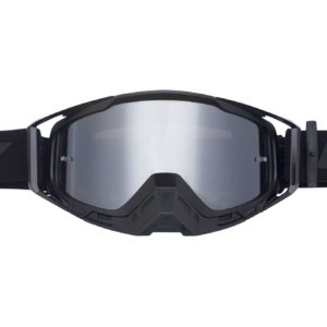Kenny Googles Performance black