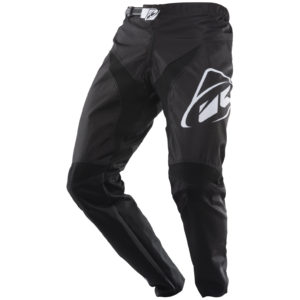 Kenny Pantalon elite pants