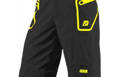 airtech-shorts