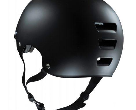 bowl-helmet (1)