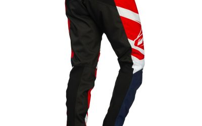 elite-kid-pants (3)