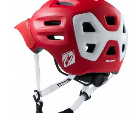 enduro-s1-helmet (1)