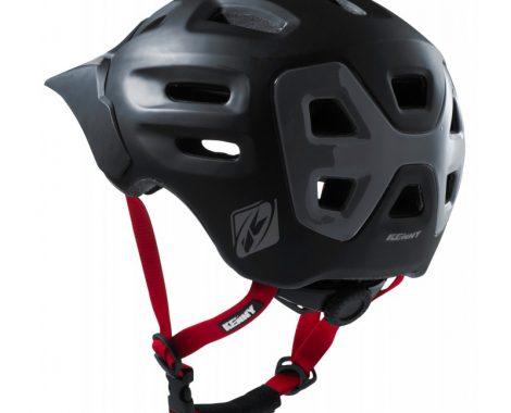 enduro-s1-helmet (3)