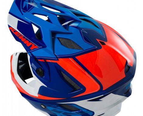 full-atv-scrub-helmet (1)