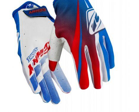 strike-kid-gloves
